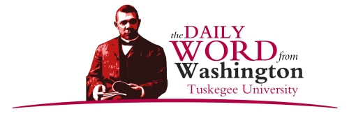 Daily word_header