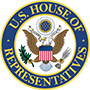 House_of_Representatives-thumb