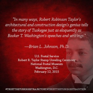 Robert R. Taylor Quote