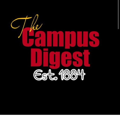 Tuskegee University Campus Digest