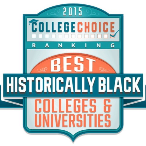 Tuskegee University Ranked No. 1 HBCU