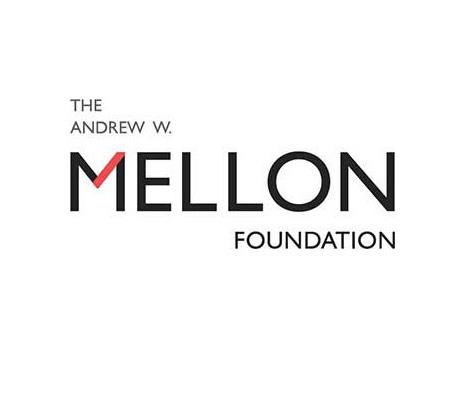 Mellon-Logo-Square Mellon Gift